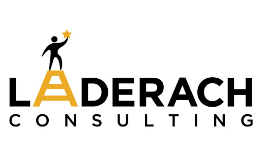 Laderach Consulting, LLC