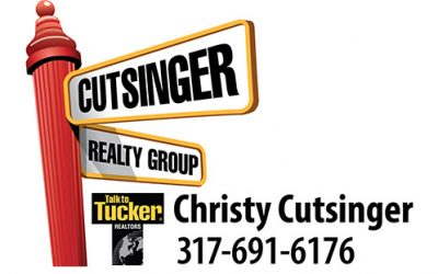 Cutsinger Realty Group