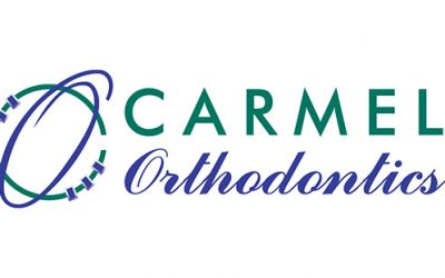 Carmel Orthodontics